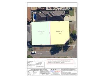 18 Ventnor Avenue, Mount Pleasant, WA 6153