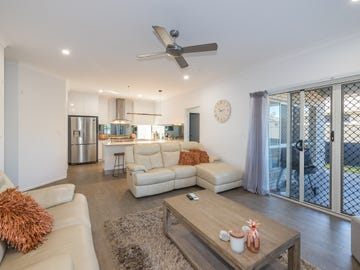 54 Cod Circuit, Bongaree, Qld 4507