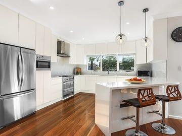 36 Irene Street, Panania, NSW 2213