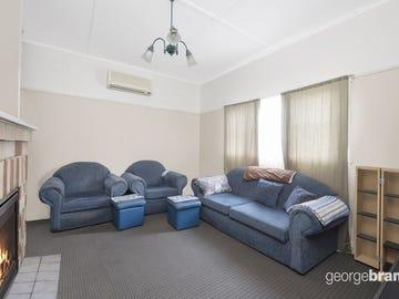 7 Yaralla Road, Toukley, NSW 2263
