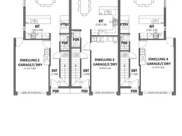 2-4/45 Marmion Avenue, Blair Athol, SA 5084