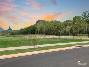 108 Coonowrin Road, Glass House Mountains, Qld 4518