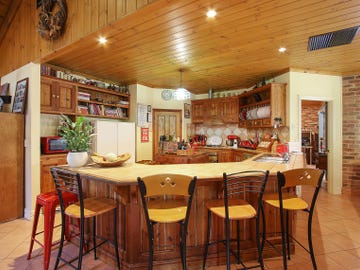 71 Huon Creek Road Wodonga Vic 3690 House For Sale