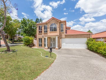 15 Montego Way, Forest Lake, Qld 4078