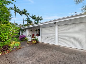99 Oleander Street, Holloways Beach, Qld 4878