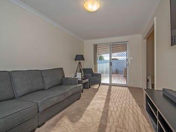 24 Ware Street, South Kalgoorlie, WA 6430