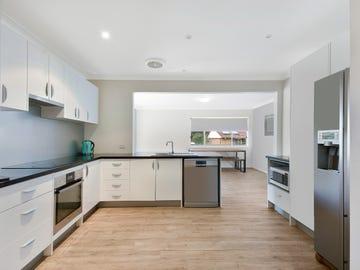 23 Twickenham Avenue, Cambridge Park, NSW 2747