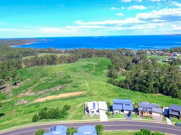 83 Litchfield Crescent, Long Beach, NSW 2536