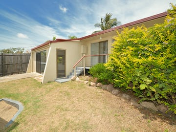 5 Apollo Drive, Clinton, Qld 4680