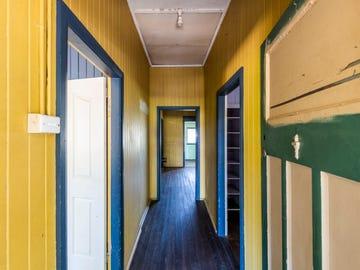 92 Skinner Street, South Grafton, NSW 2460