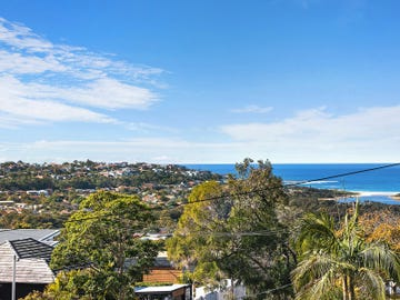 32A Rayner Avenue, Narraweena, NSW 2099