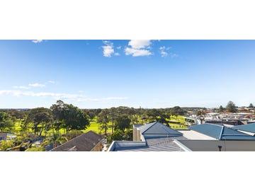 37 Girrilang Road, Cronulla, NSW 2230