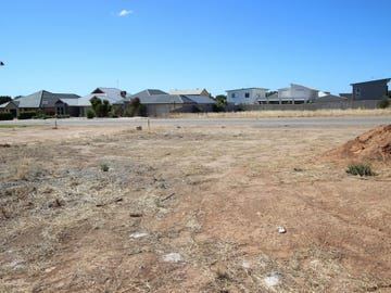Lot 127 Lurline Boulevard, Sellicks Beach, SA 5174