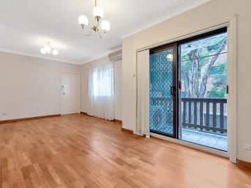 21/144-150 John Street, Cabramatta, NSW 2166