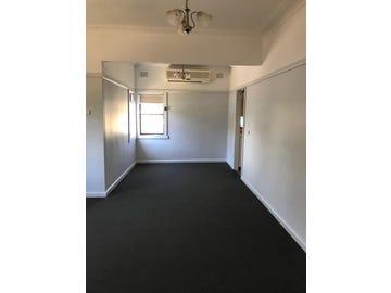 1 Melbourne Street, Parkes, NSW 2870