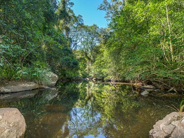 2364C Dunoon Road, Dorroughby, NSW 2480