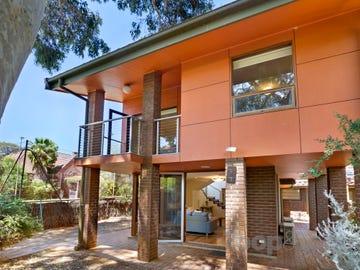 5A Fowlers Road, Glenunga, SA 5064
