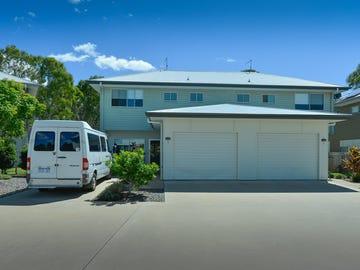 Unit 3/9 Cavella Drive, Glen Eden, Qld 4680