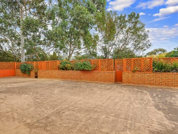 75 Jersey Street North, Hornsby, NSW 2077
