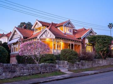 37 Prince Albert Street, Mosman, NSW 2088