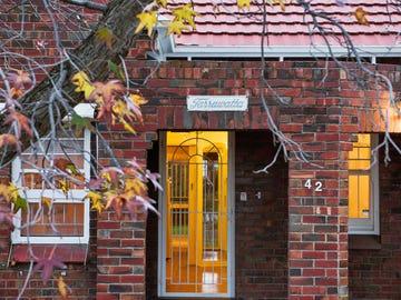 42 Kerr Grant Terrace, South Plympton, SA 5038