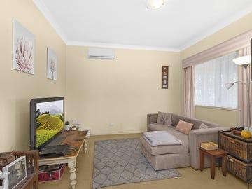 3 Richard Street, Marulan, NSW 2579