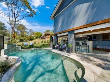 11 Catherine Crescent, Blaxland, NSW 2774
