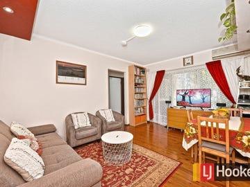 4/13 Dibbs Street, Canterbury, NSW 2193