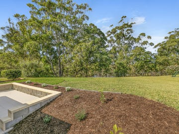 40 Lochinvar Place, Port Macquarie, NSW 2444