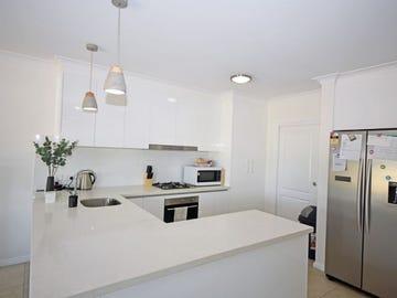 42B Keswick Parkway, Dubbo, NSW 2830