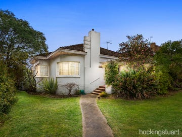 139 Doncaster Road, Balwyn North, Vic 3104