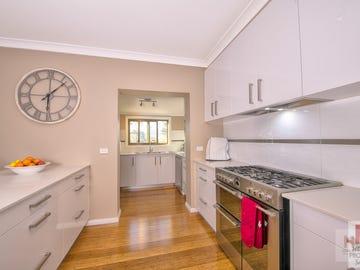 167 West Lynne Road, Jindabyne, NSW 2627