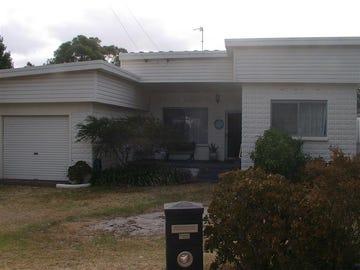 14  Windang Road, Primbee, NSW 2502