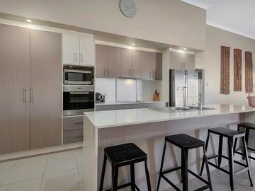 20 Wellington Street, Wyreema, Qld 4352