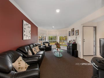 56 Phoenix Avenue, Cranbourne, Vic 3977