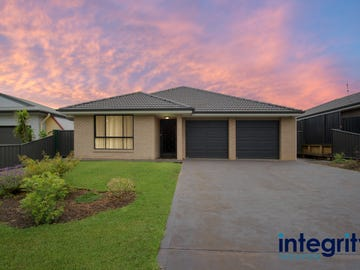 70 Mustang Dr, Sanctuary Point, NSW 2540