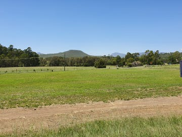 Lot 2 & 3, Maryvale Road, Maryvale, Qld 4370