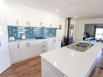 5 Timmins Street, Temora, NSW 2666