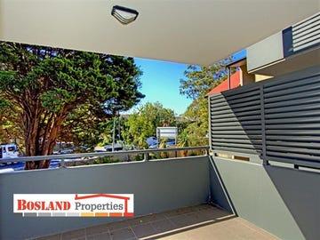 4/21 Eric Road, Artarmon, NSW 2064