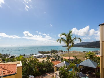 12/14 Golden Orchid Drive, Airlie Beach, Qld 4802
