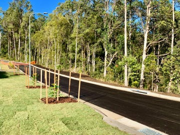 Lot 37, Outlook Rise, Mooloolah Valley, Qld 4553