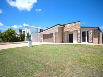 21 Mercy Drive, North Mackay, Qld 4740