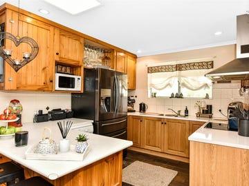 14 Lambert Avenue, Christies Beach, SA 5165