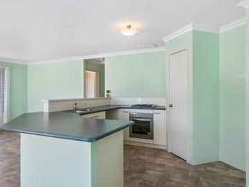 30B Garfield Drive, Australind, WA 6233