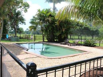 395 Middle Pocket Road, Middle Pocket, NSW 2483