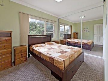 5/364 Beamish Street, Campsie, NSW 2194