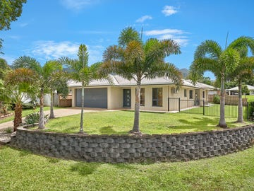 21 Finniss Crescent, Bentley Park, Qld 4869