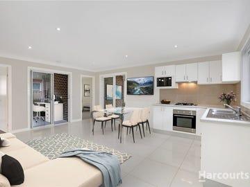 469 Victoria Road, Rydalmere, NSW 2116