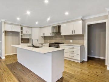 11 Rothery Street, Eglinton, NSW 2795