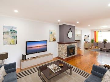16 Macquarie Street, Bonnells Bay, NSW 2264